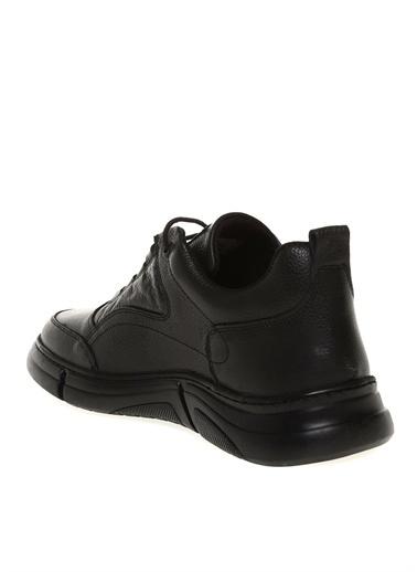 Hammer Jack Hammer Jack Günlük Ayakkabı Siyah